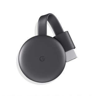 Google Chromecast (3rd Generation) price in Pakistan