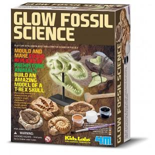 Kidz Labs / Glow Fossil Science price in Pakistan