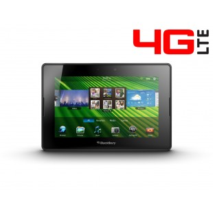 Blackberry PlayBook 4G LTE 32GB price in Pakistan
