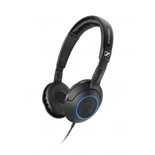 Sennheiser Punchy Bass HD 221 Headphone price in Pakistan