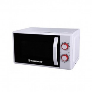 Westpoint Microwave Oven WF-822 - 20 LTR price in Pakistan