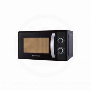Westpoint WF-826 - Microwave Oven - Black price in Pakistan