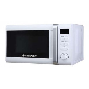 Westpoint Microwave Oven WF-827 - 25 LTR price in Pakistan
