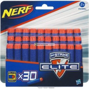 NER-A0351E350 Nerf N-Strike 30 Darts Refill-1 price in Pakistan