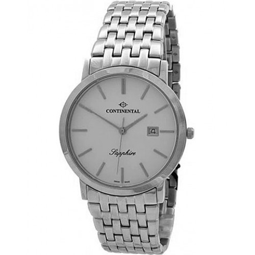 229628d74bca Continental Mens Watch 8361-107 price in Pakistan