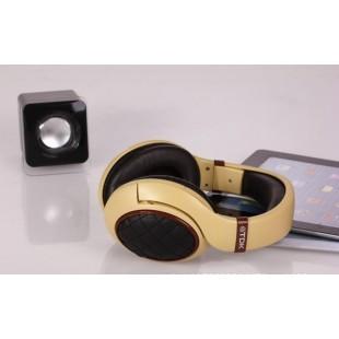 TDK Headphone ST-900 (Black) price in Pakistan