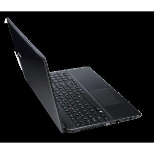 Acer Aspire E1-572G price in Pakistan