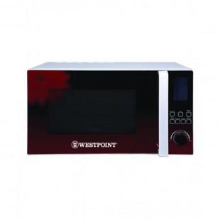 Westpoint Microwave Oven WF-851DG price in Pakistan