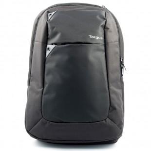 "Targus 15.6"" Intellect Backpack TBB565AP  price in Pakistan"
