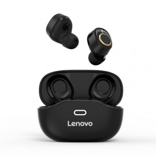 Lenovo X18 TWS Bluetooth 5.1 Earbuds Mini Bluetooth Wireless Earphones price in Pakistan