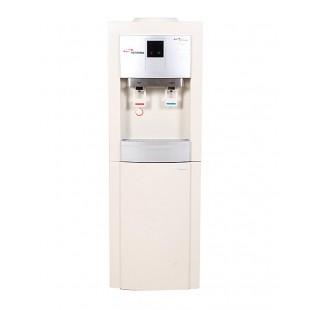 Gaba National GNW-8815B DLX Water Dispenser price in Pakistan