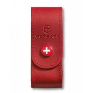 Victorinox Leather Belt Pouch price in Pakistan
