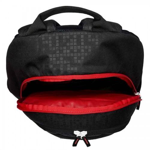 Wild Craft WiKi BRICKS 2 Backpack