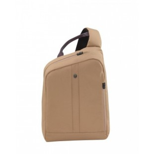 Victorinox Gear Sling with RFID Protection (Nude)  price in Pakistan