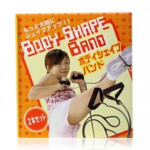 Body Shape Band price in Pakistan