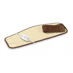 Beurer Cosy Stomach and Back Heating Pad (HK 49 Cosy) price in Pakistan