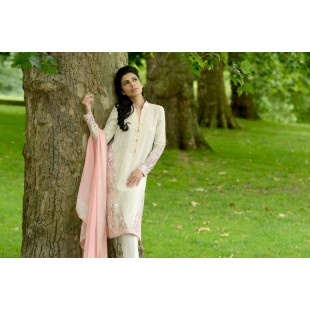 Crescent Collection CC-07 price in Pakistan