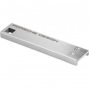 Lacie 16 GB USB Porsche 9000500 price in Pakistan