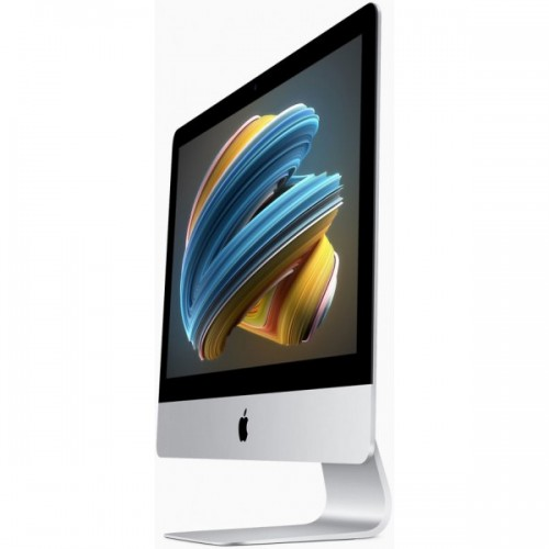 Apple Imac 21 5 Inch 2017 Mmqa2 Price In Pakistan Apple In