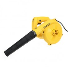 STANLEY STPT600 - Dust Blower 600w 0~16000rpm