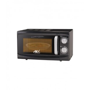 Anex AG 9021 Microwave Oven price in Pakistan