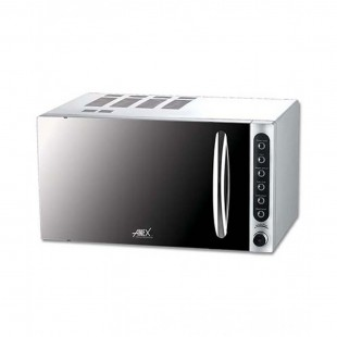 Anex AG 9031 Microwave Oven Digital price in Pakistan