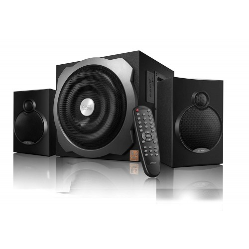 F D A521x Multimedia Bluetooth Speaker Price In Pakistan At Symbios Pk