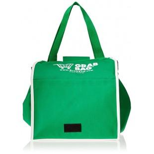 Original Authentic Grab Bag Reusable Grocery Bag price in Pakistan