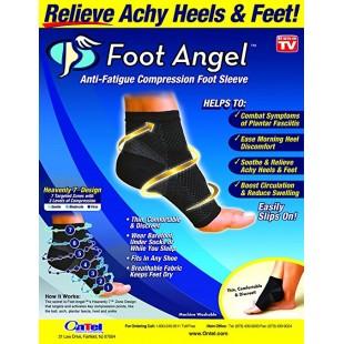 Foot Angel-0001 price in Pakistan