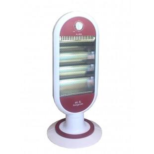 "KEYOU"" Quartz Heater (EW-F07) price in Pakistan"