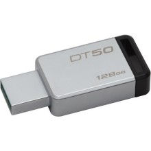 Usb Flash Drives Storage Devices Price In Pakistan At Symbios Pk
