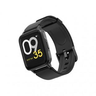Xiaomi Haylou Sports Smart Watch LS01 price in Pakistan