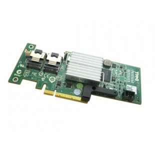Dell PERC H710 Integrated RAID Controller, 512MB NV Cache, Full Height (PX45J) price in Pakistan