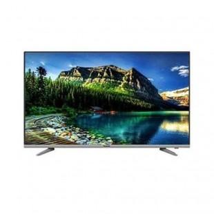 Panasonic TH-32F337HD Ready 720P Flat LED TV 32Inches Black price in Pakistan