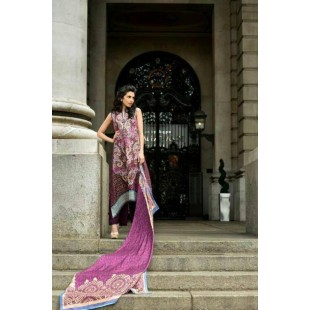 Crescent Collection CC-08 price in Pakistan