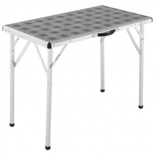 Coleman Small Folding Camping Table  price in Pakistan