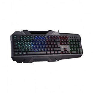 A4Tech Bloody B150N Illuminate Gaming Keyboard price in Pakistan