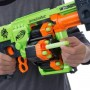 Nerf Zombie Strike Doominator NERF-B1532EU40