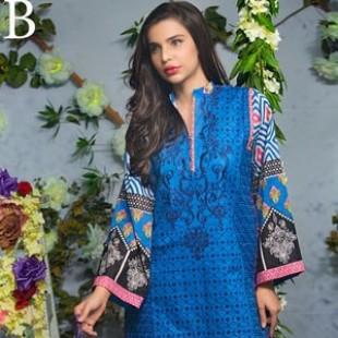 Kalyan Designer Collection 9B Volume 2 price in Pakistan
