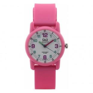 Q&Q Kids Wrist Watch VR41 J002 price in Pakistan