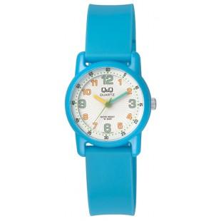 Q&Q Kids Wrist Watch VR41 J003 price in Pakistan