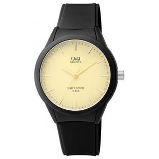 Q&Q Unisex Wrist Watch VR28 J005 price in Pakistan