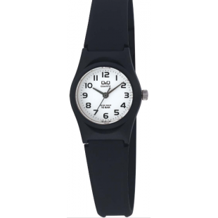 Q&Q Wrist Watch VQ87 J004 price in Pakistan