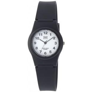 Q&Q Wrist Watch VQ81 J005 price in Pakistan