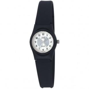 Q&Q Wrist Watch VQ87 J011 price in Pakistan