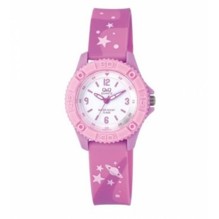 Q&Q Kids Wrist Watch VQ96 J020 price in Pakistan