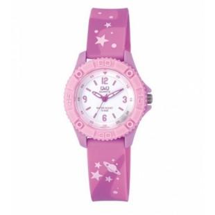 Q&Q Kids Wrist Watch VQ96 J020 price in Pakistan