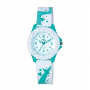 Q&Q Kids Wrist Watch VQ96 J021 price in Pakistan
