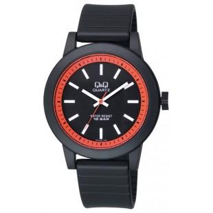 Q&Q Wrist Watch VR10 J001 price in Pakistan