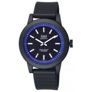 Q&Q Unisex Wrist Watch VR10 J002 price in Pakistan